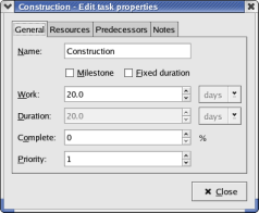 docs/user-guide/C/figures/task-properties-dialog.png