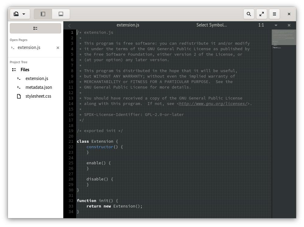 docs/.vuepress/public/assets/img/gnome-extensions-create-editor.png