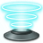 data/icons/hicolor/48x48/apps/com.frac_tion.teleport.png