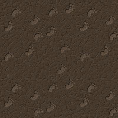 demos/gtk-demo/background.jpg