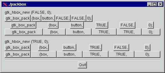 docs/tutorial/gtk_tut_packbox1.jpg