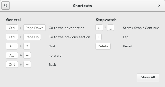 docs/reference/gtk/images/clocks-shortcuts.png