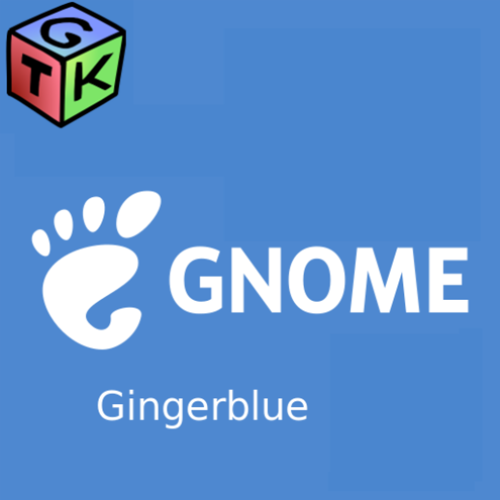 data/icons/1024x1024/apps/gingerblue-gnome-gtk-gnu.png