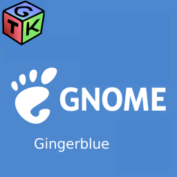 data/icons/256x256/apps/gingerblue-gnome-gtk-gnu.png