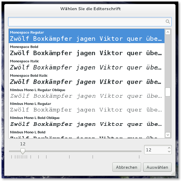 help/de/figures/font-chooser-dialog.png