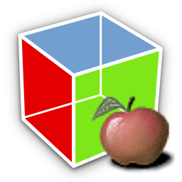 GNOME / gdk-pixbuf · GitLab