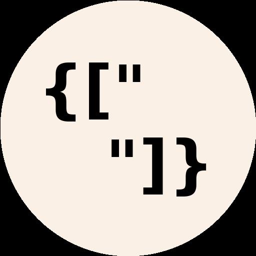GNOME / json-glib · GitLab