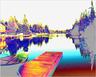 data/pixmaps/effects/chromium.png