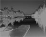 data/pixmaps/effects/color-distance.png