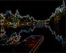 data/pixmaps/effects/edgetv.png