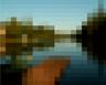 data/pixmaps/effects/frei0r-filter-pixeliz0r.png