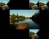 data/pixmaps/effects/frei0r-filter-tehroxx0r.png