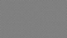 data/pixmaps/effects/frei0r-filter-colorhalftone.png