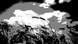 data/pixmaps/effects/frei0r-filter-threelay0r.png