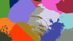 data/pixmaps/effects/frei0r-filter-k-means-clustering.png