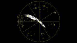 data/pixmaps/effects/frei0r-filter-vectorscope.png