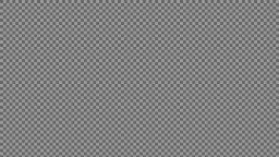 data/pixmaps/effects/frei0r-filter-vertigo.png